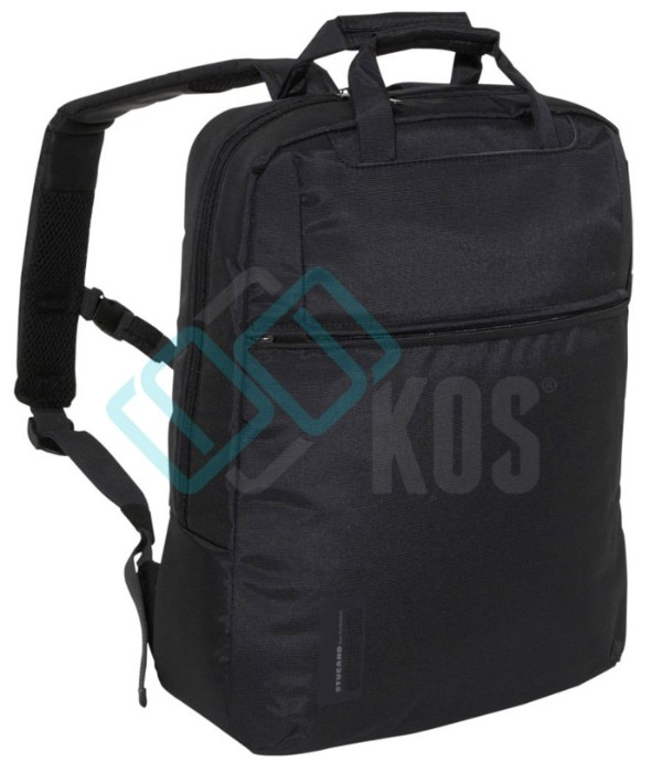 Tucano Work Out Backpack 15 inch