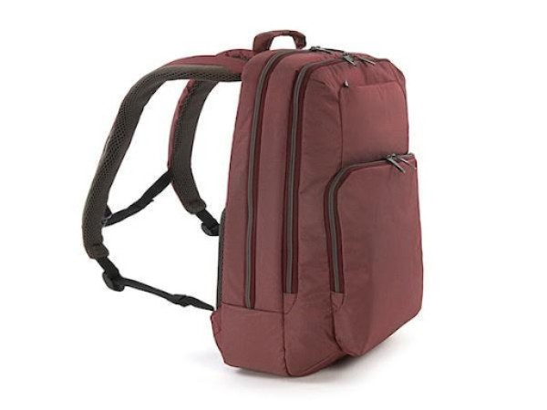 balo Tucano Work Out Backpack 15 inch