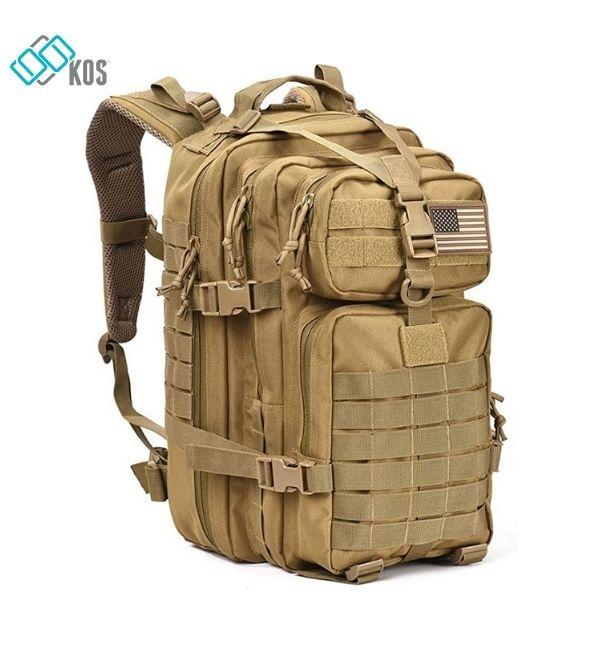 Balo quân đội Mỹ