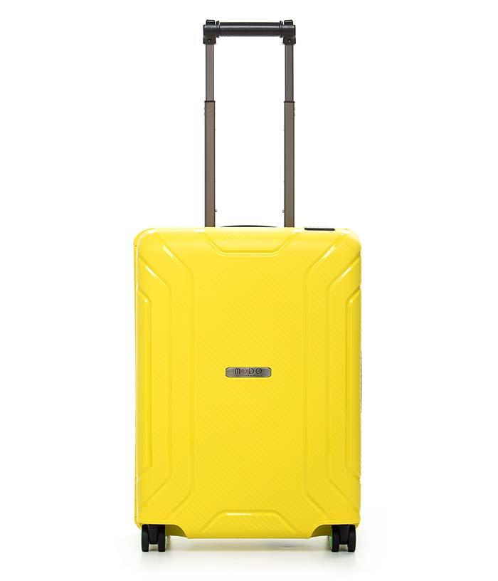 Vali Modo Rocket 5 tấc (20 inch) - Yellow