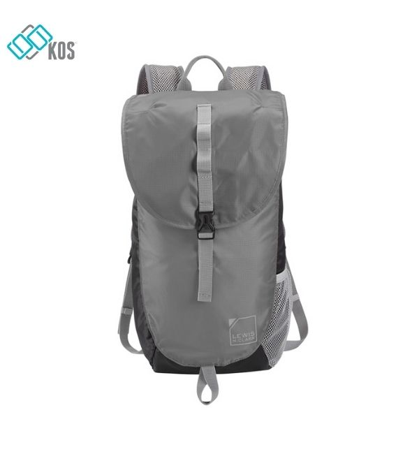 Balo Lewis Lightweight Day Pack