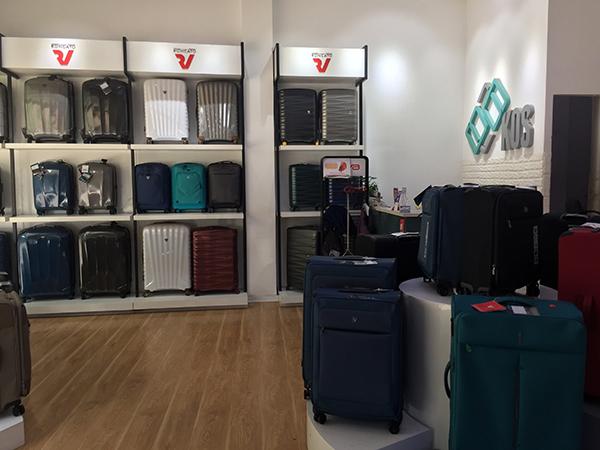 Địa chỉ mua vali uy tín ở Hà Nội 8