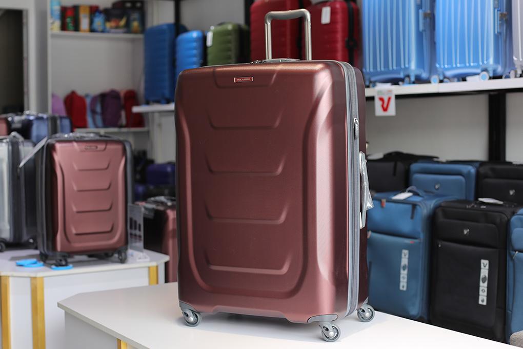 vali kéo loại nào tốt