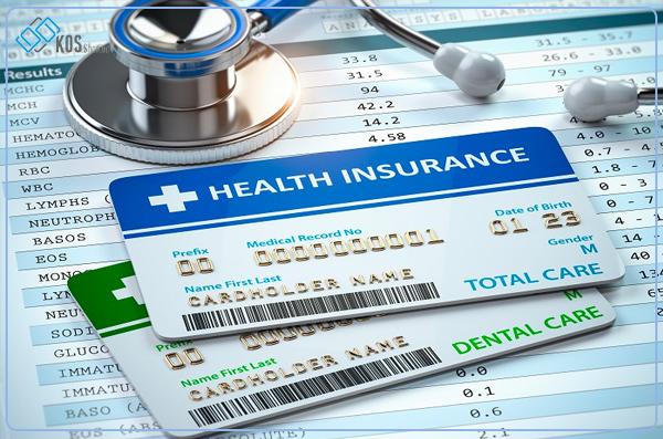 Bảo hiểm y tế khi đi du học