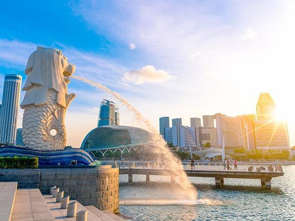 đi du học singapore cần chuẩn bị gì