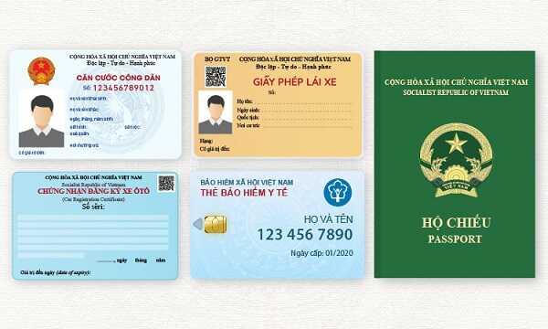 đi du lịch phú quốc cần chuẩn bị gì