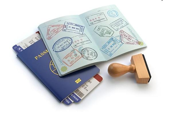 Những lưu ý nhỏ về điều kiện đi du lịch Hàn Quốc