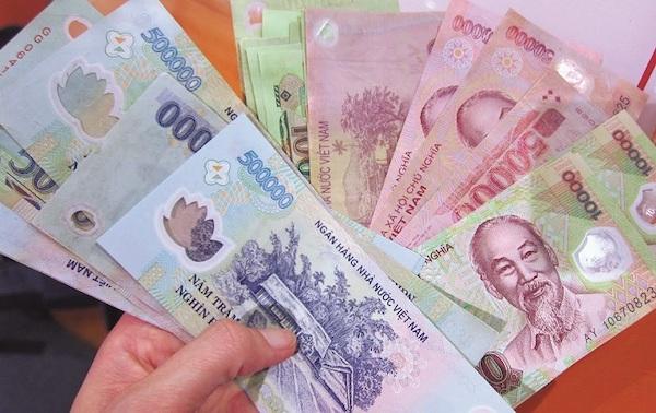 Mang theo tiền mặt đủ cho chuyến đi du lịch Hà Giang