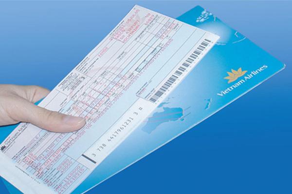Vé máy bay du lịch Hàn Quốc