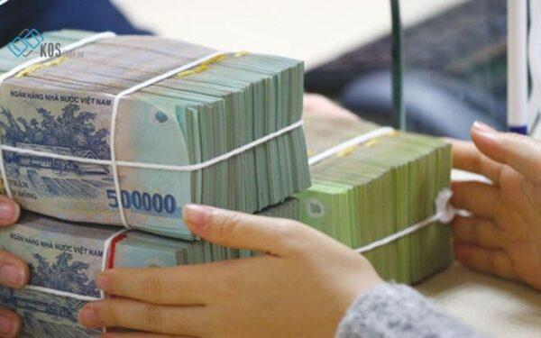 Chi phí đi xuất khẩu Đài Loan