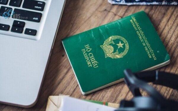 Luật nhập cư và quy định xin visa